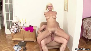 λεσβιακό σεξ πιπίλισμα
