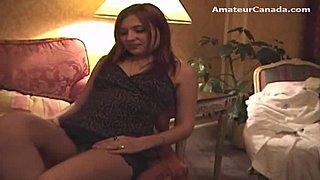 HD indické porno trubice exotické eben Babes