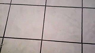 μεγάλο βυζί milf μαύρο κρουνός